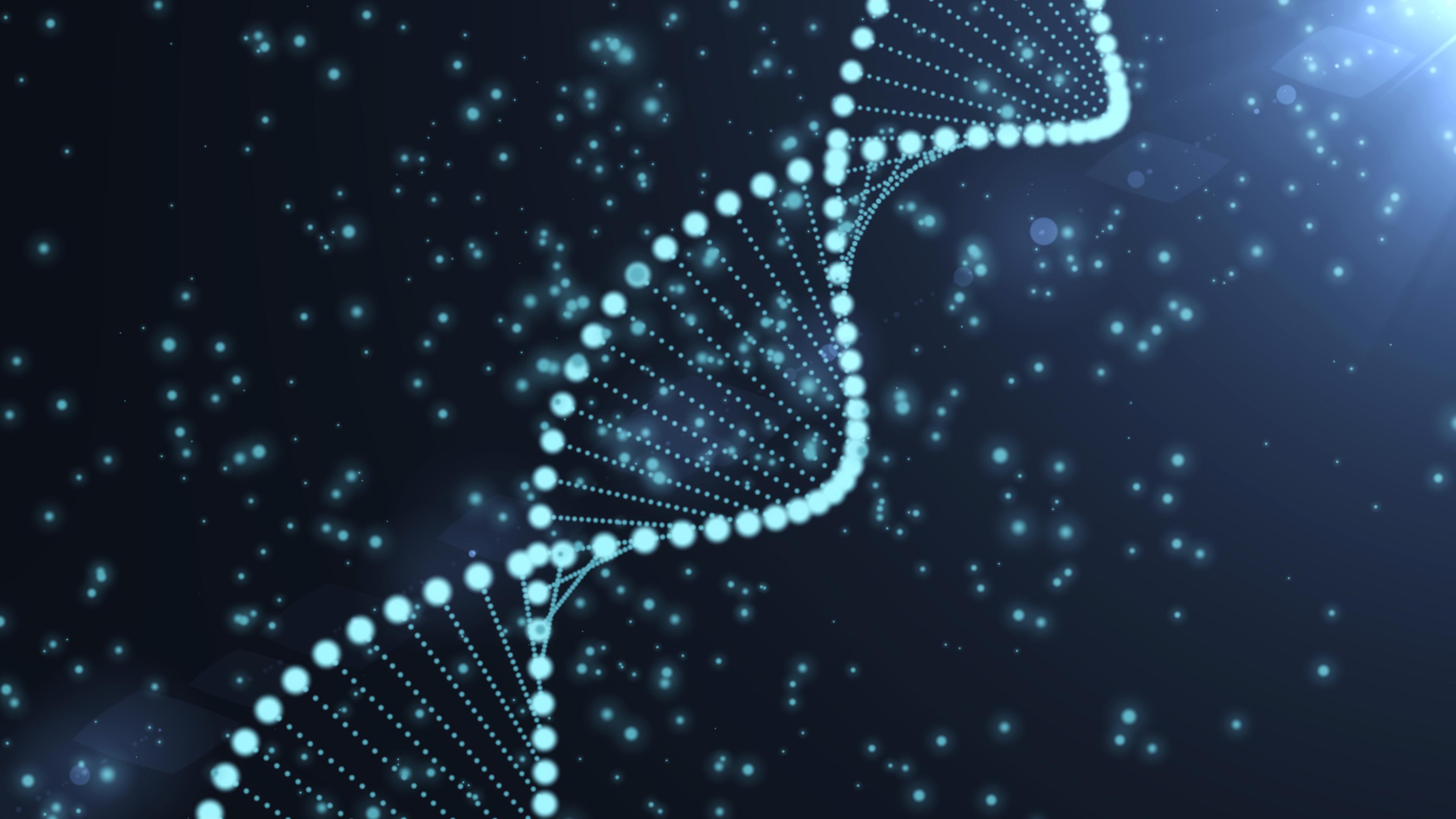 Epigénétique, santé et intelligence : le rôle de nos gènes et de notre environnement - DR NGUYEN à Paris