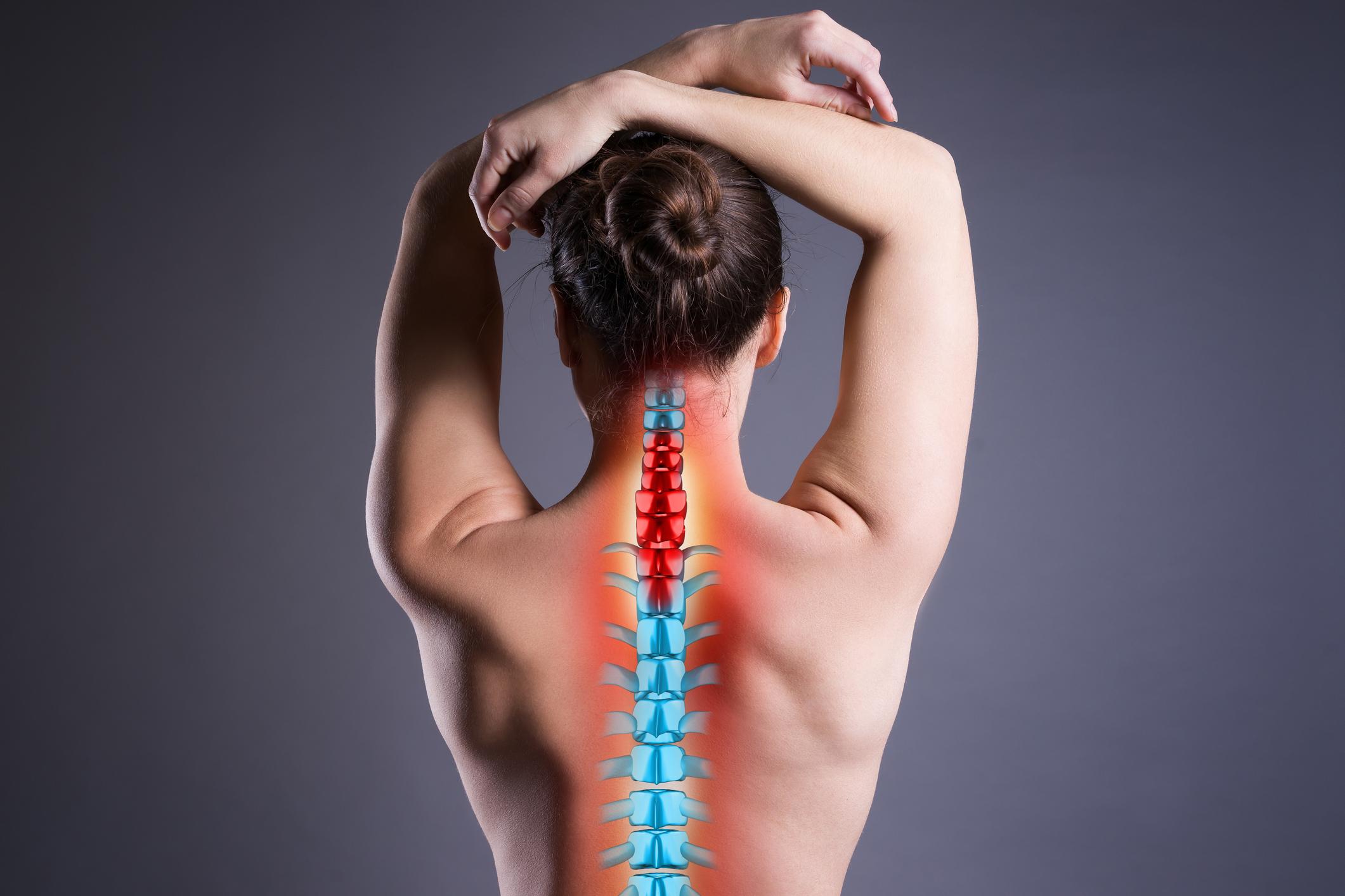 Apport de l'acupuncture dans le traitement des Lomboscialtalgies - Dr Nguyen à Paris