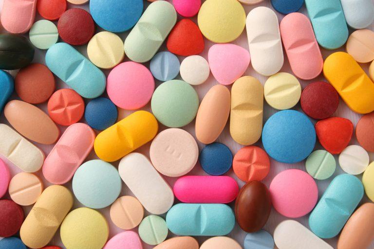 Androcur et méningiome, un risque longtemps négligé - Dr Nguyen à Paris