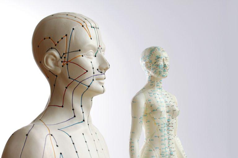 Acupuncture et cancer - Dr Nguyen à Paris