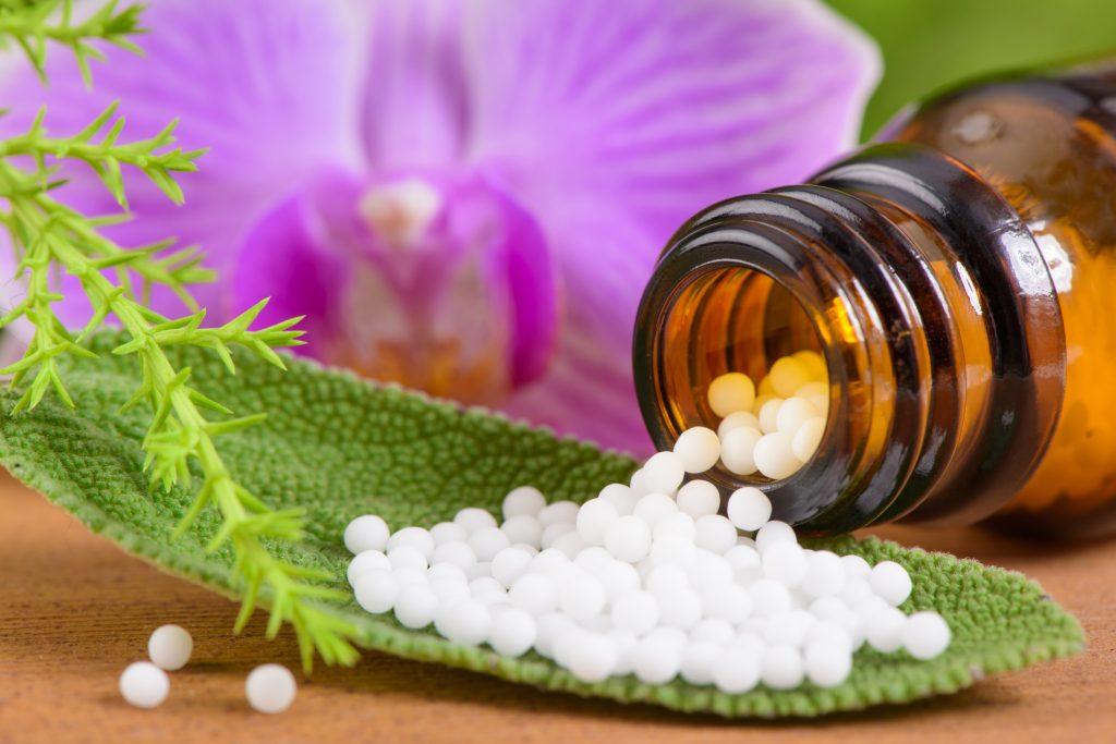 Homéopathie à Paris au cabinet du dr Nguyen