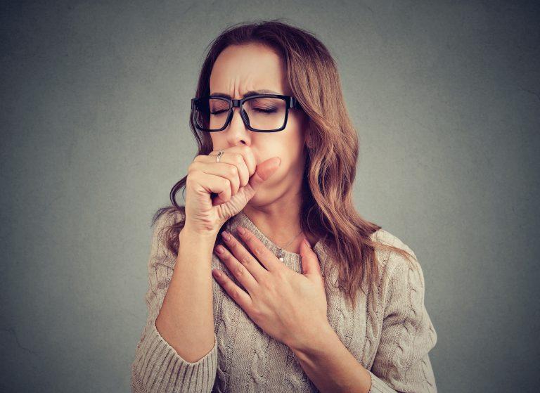 Apport de l'Acupuncture dans le traitement de l'Asthme - Dr Nguyen à Paris