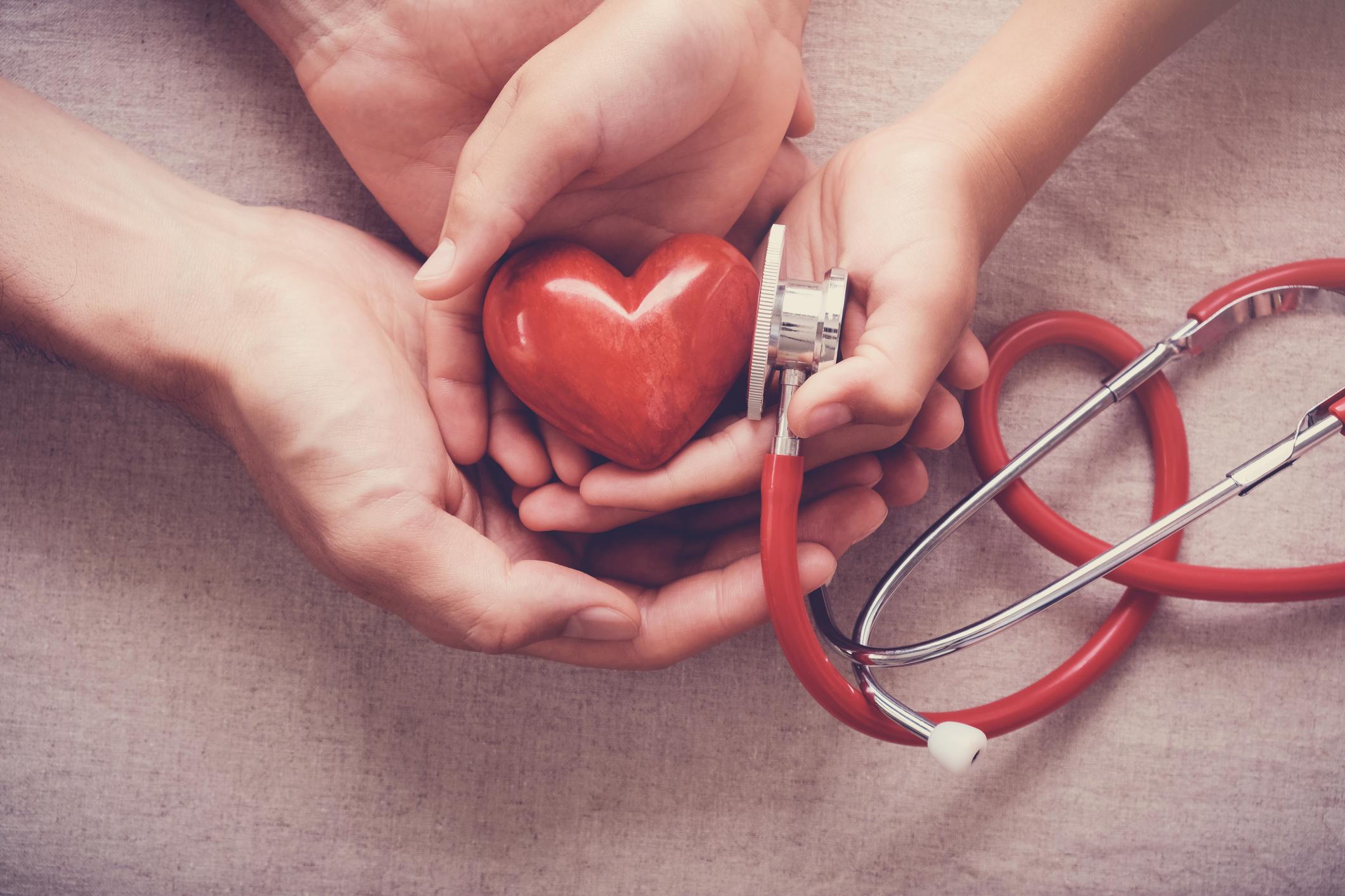 Apport de l'Acupuncture dans le traitement de l'Hypertension Artérielle - Dr Nguyen à Paris