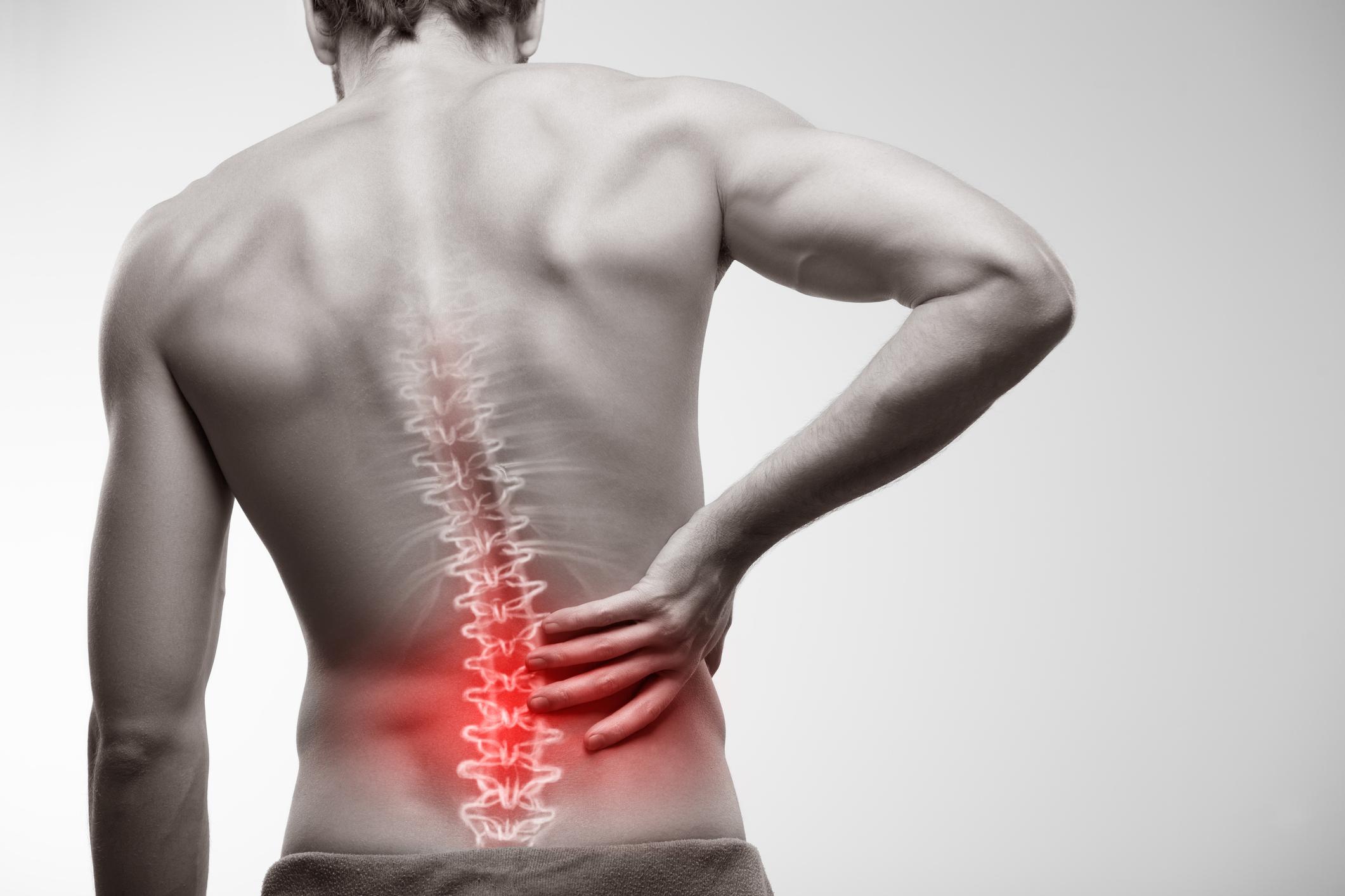 Douleurs chroniques et acupuncture - Dr Nguyen à Paris