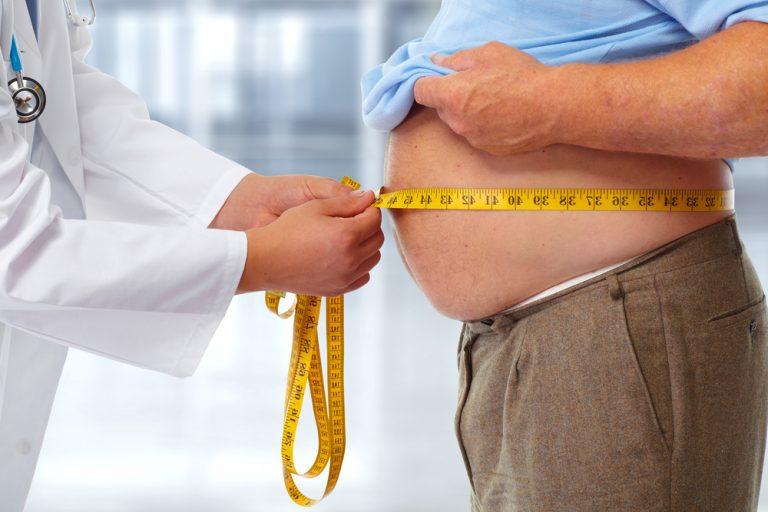 Obésité et acupuncture à Paris - Dr NGUYEN