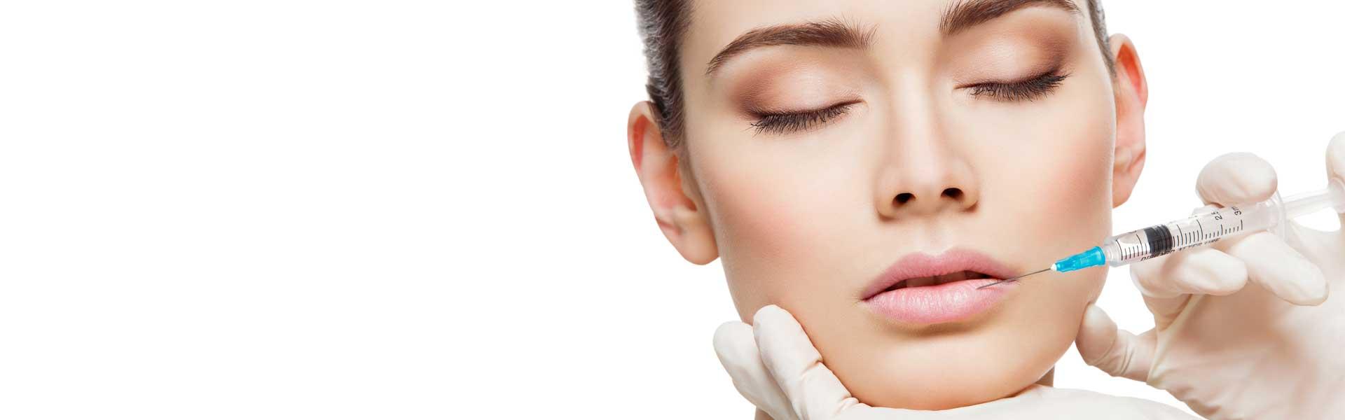 Les injections d'acide hyaluronique pour les lèvres à Paris - Dr Nguyen