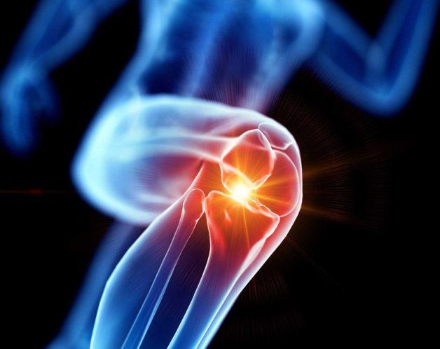 L'arthrite infectieuse par mésothérapie à Paris - Dr Nguyen