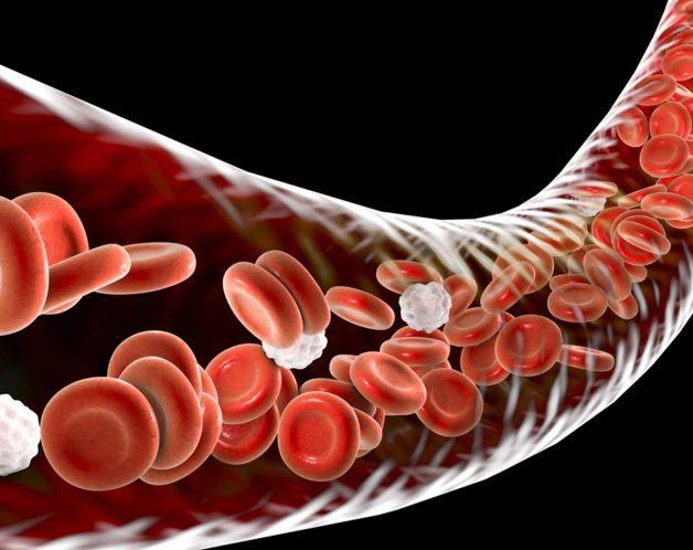 Insuffisance veineuse par mésothérapie à Paris - Dr Nguyen