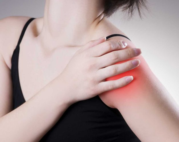 Névralgie cervico-brachiale par mésothérapie à Paris - Dr Nguyen