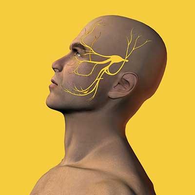 Névralgie du nerf trijumeau par mésothérapie à Paris - Dr Nguyen