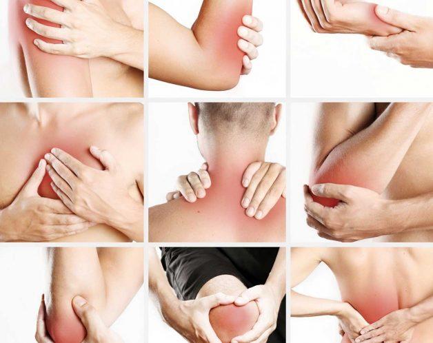 Rhumatologie par mésothérapie à Paris - Dr Nguyen
