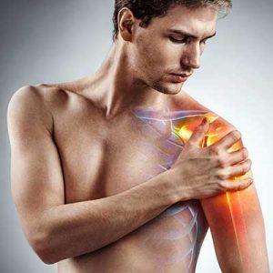 ALGONEURODYSTROPHIE par mésothérapie à Paris - Dr Nguyen