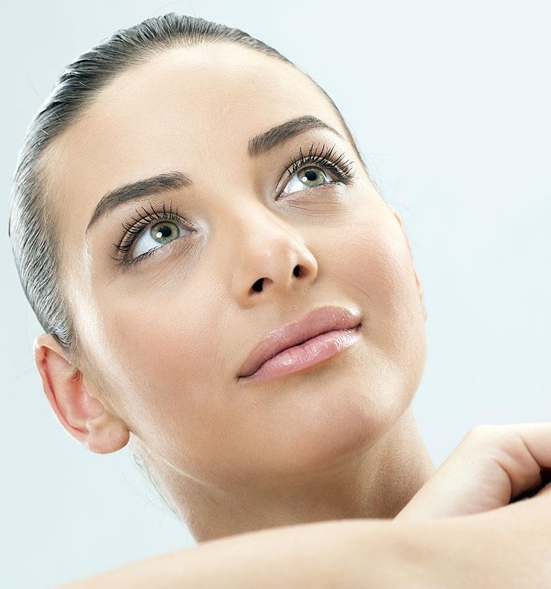 Traitement de l'acné avec la mésothérapie - Dr Nguyen