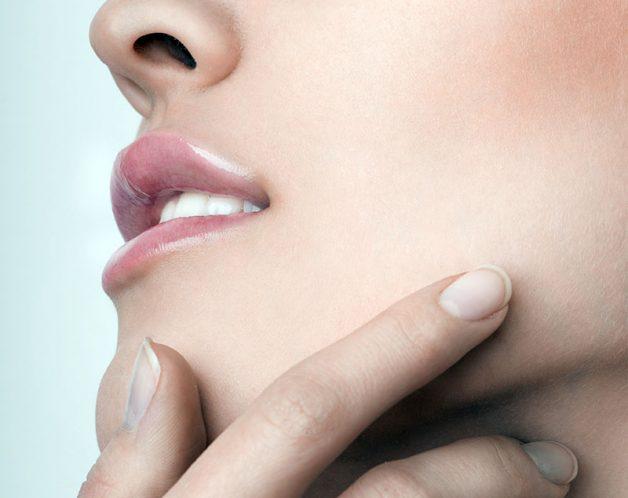 traitement-acne-mesotherapie-paris-dr-vinh-nguyen