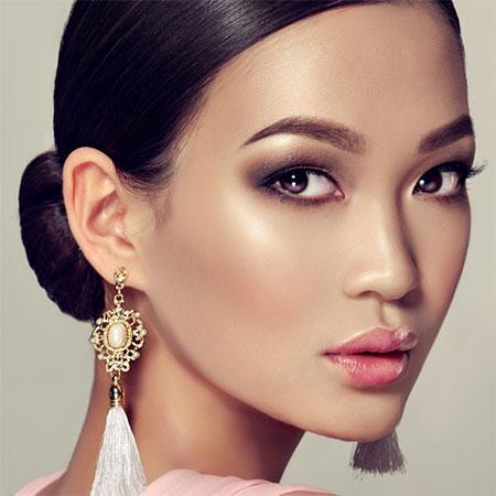 Traitement de l'acné à Paris - Dr Vinh Nguyen