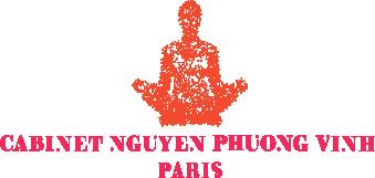 logo-cabinet-nguyen-phuong-minh-paris