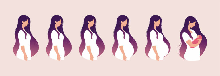 Comprendre sa grossesse - Dr Vinh Nguyen à Paris