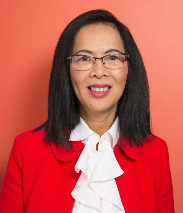 Phuong-vinh-Nguyen