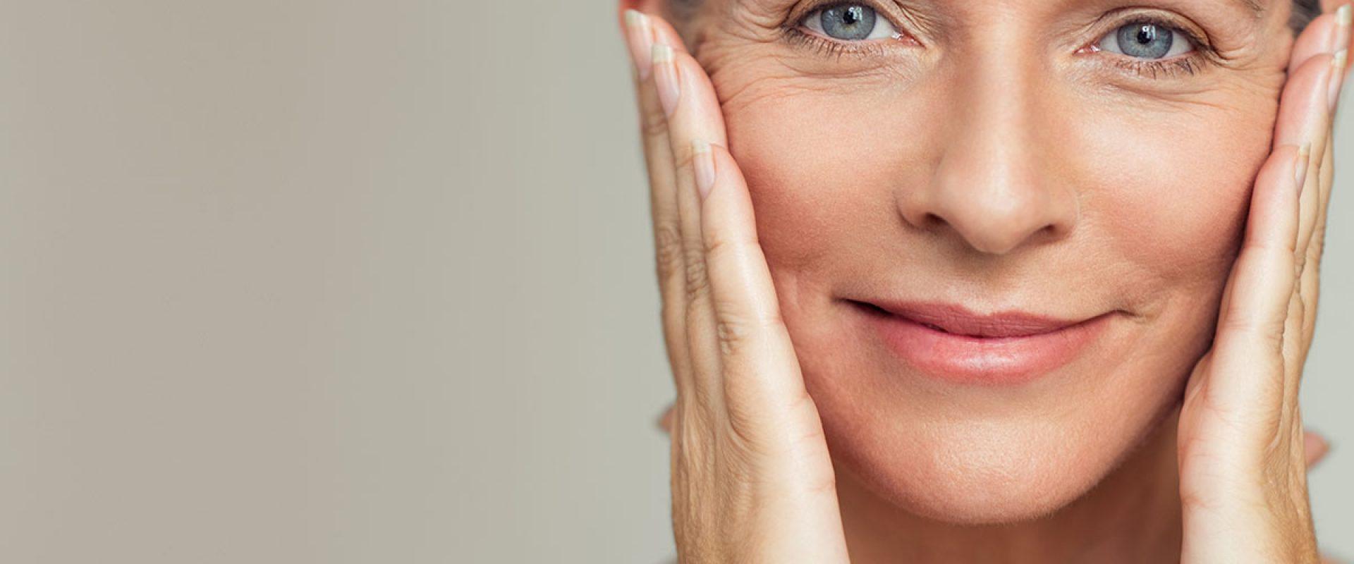 Injection d'acide hyaluronique pour le visage à paris - Dr Nguyen